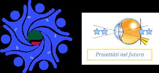 Maglietteblu.it Logo