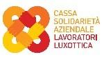 CSA Logo 150