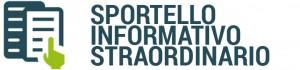 Sportello_informativo_Luxottica