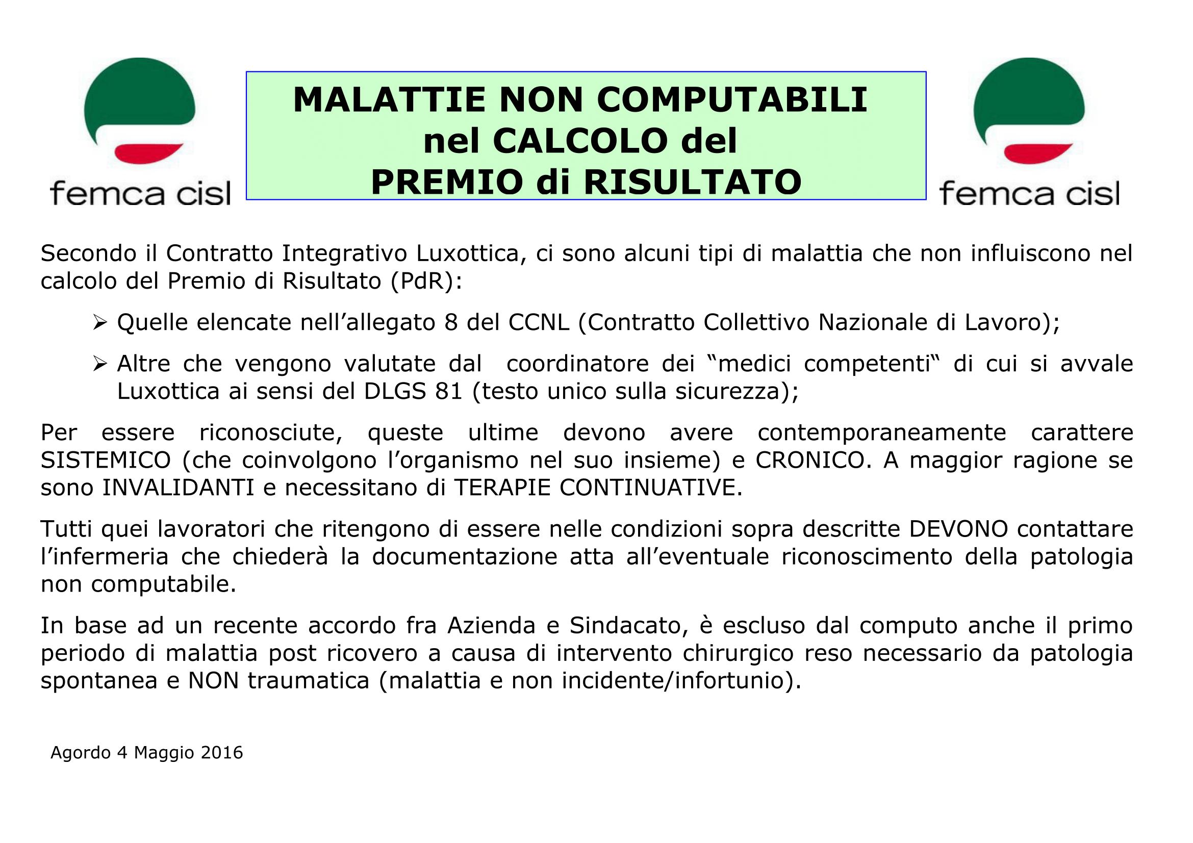 Malattie_Pdr_Luxottica